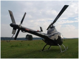 Rotorway Exec 162F eladó - Helikopter / Lakás csere is érdekel!! - 1. kép