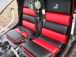 Rotorway Exec 162F eladó - Helikopter / Lakás csere is érdekel!! - 3. kép
