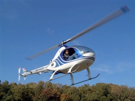 Rotorway Exec 90 for sale