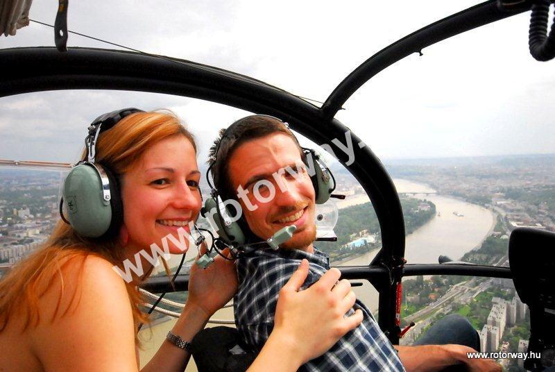 helikopter kabin