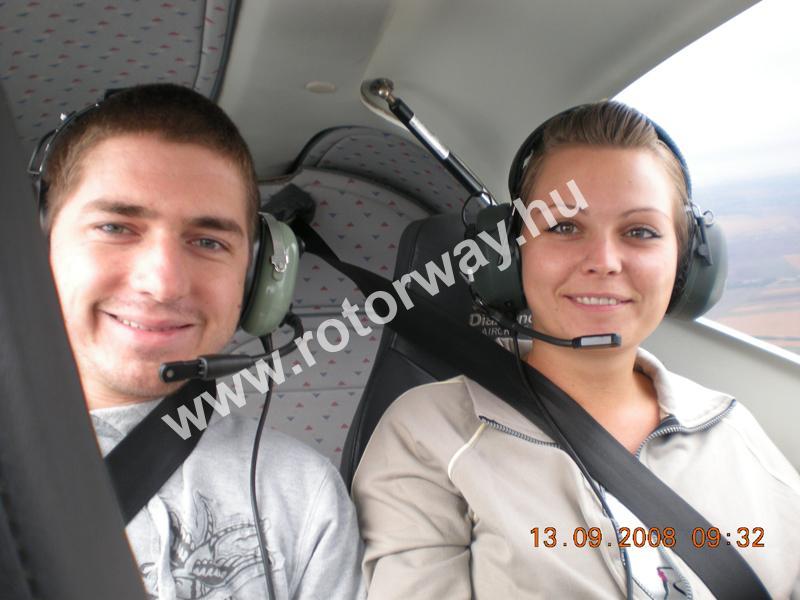 Az utasok